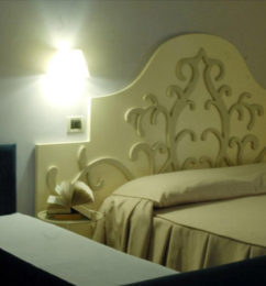Hotel Dino San Benedetto del Tronto