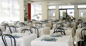 Ristorante Hotel Dino