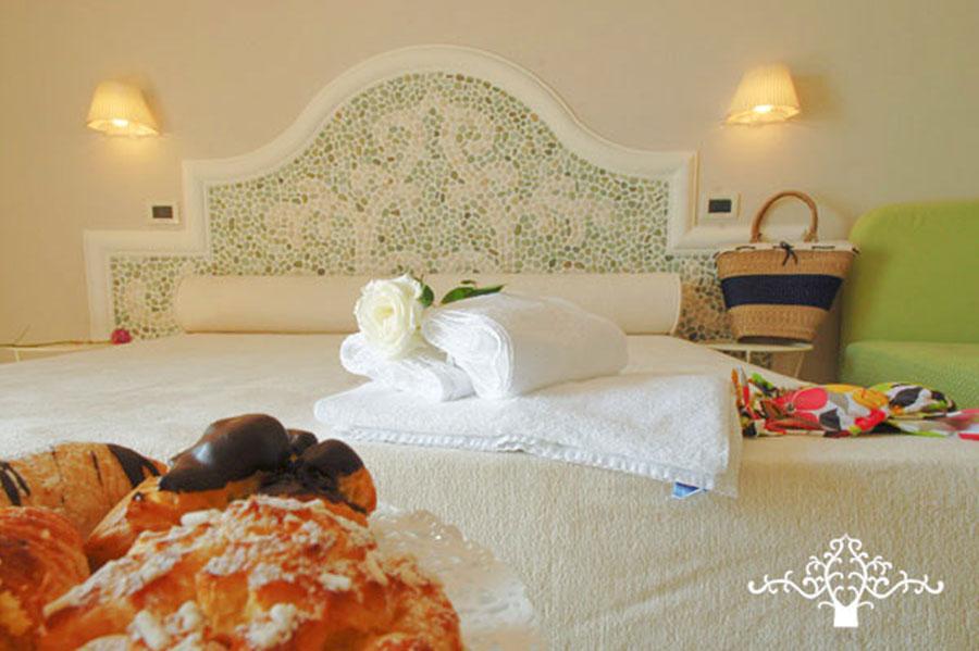 camera-hotel-San-Benedetto-del-Tronto