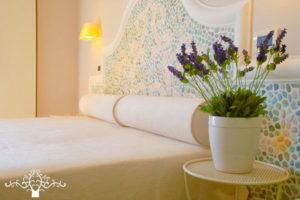 camere-hotel-San-Benedetto-del-Tronto