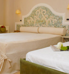 camere hotel dino san benedetto del tronto
