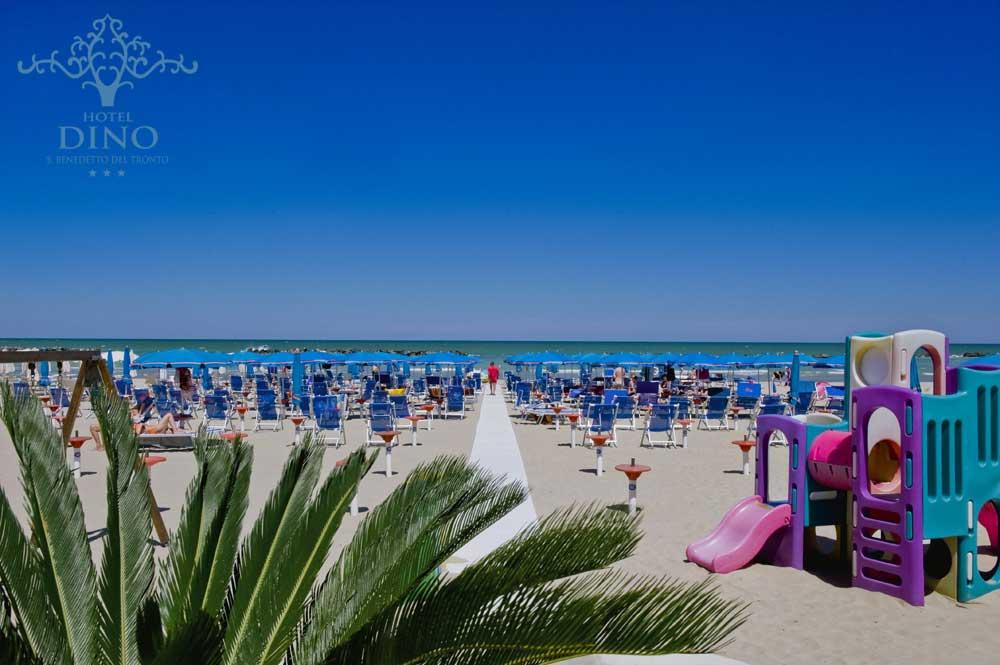 family-hotel-vicino-alla-spiaggia
