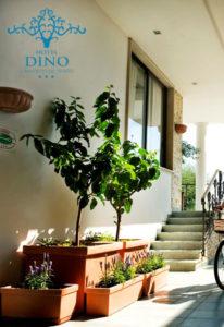 hotel-dino-3-stelle