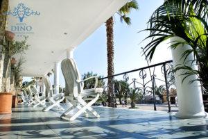 hotel-lungo-mare-san-benedetto-del-tronto