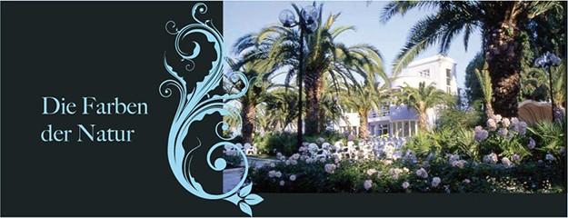 Hotel Dino San Benedetto del Tronto Italien