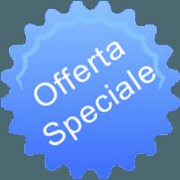 Offerta speciale Hotel Dino
