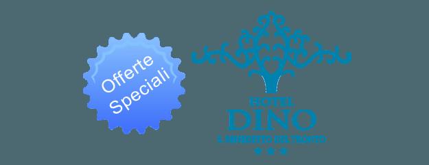Offerte speciali Hotel San Benedetto del Tronto