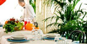 ristorante-hotel-Dino