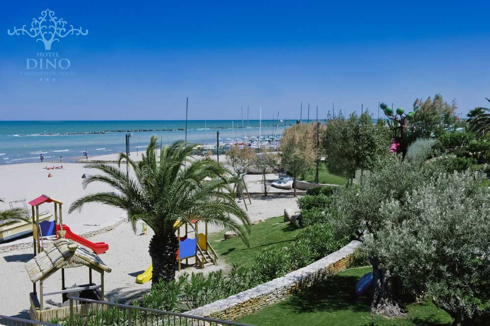 spiaggia-a-san-benedetto-del-tronto