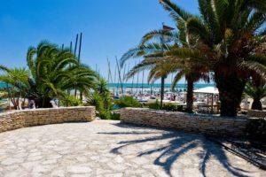 spiaggia-vicino-hotel