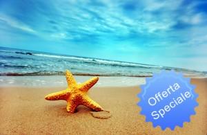 Offerta-speciale-Hotel-Dino-Ita-all-inclusive