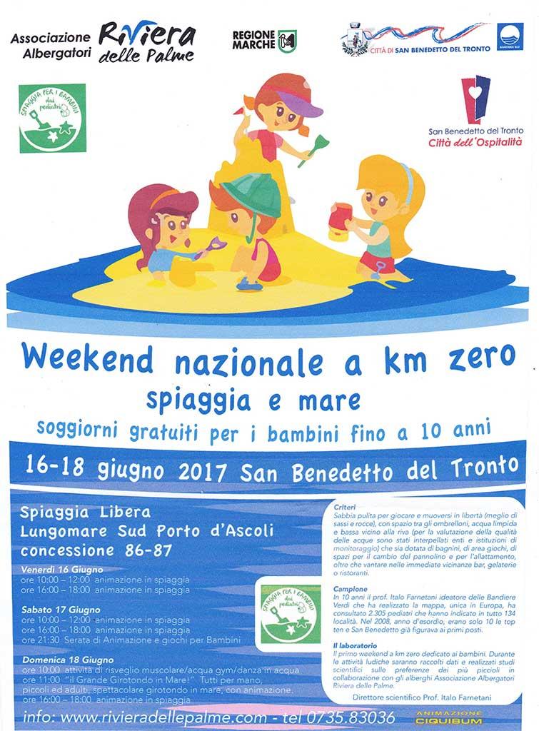Primo-weekend-a-km-zero-dedicato-ai-bambini