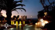 hotel-a-san-benedetto-del-tronto-3-stelle
