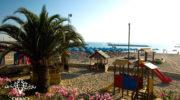 hotel-sul-mare-a-San-Benedetto-del-Tronto