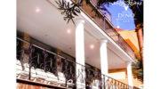 veranda-Hotel-Dino