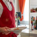 parallax-ristorante-1