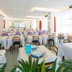parallax-ristorante